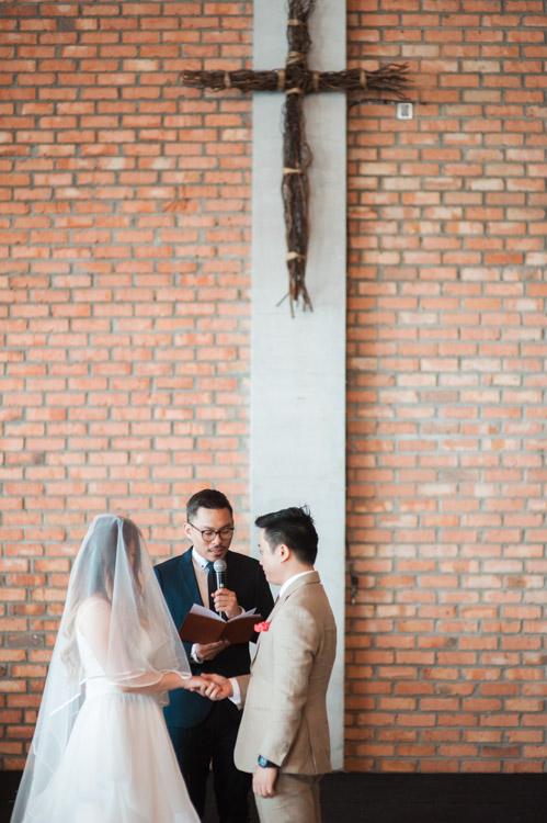 kuala-lumpur-singapore-malaysia-city-harvest-church-ex8-wedding