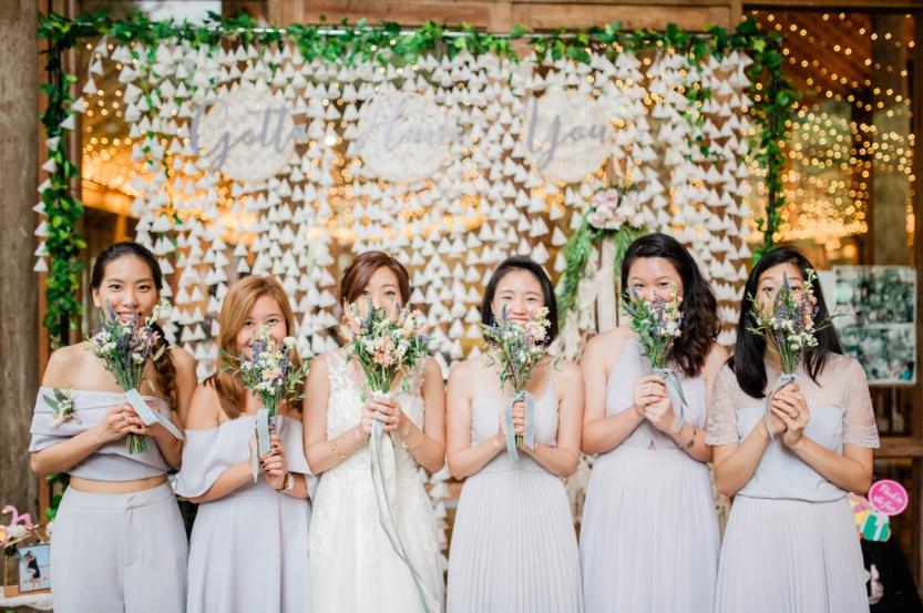 kuala-lumpur-singapore-rustic-wedding-diy-tanarimba-jandabaik-forest-theme