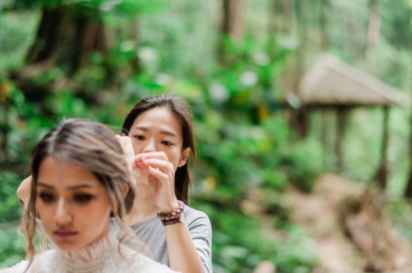 Kanching_Shoot_BTS-29