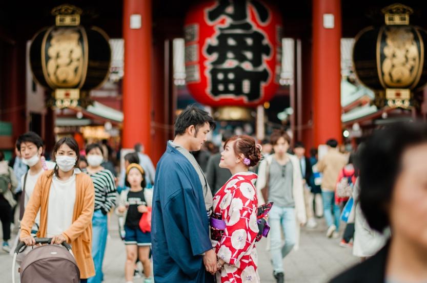 malaysia-singapore-japan-destination-wedding-pre-wedding-photographer