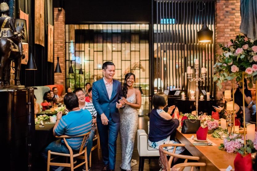 malaysia-kuala-lumpur-singapore-francis-xavier-pj-church-wedding-photographer-sunway-hotel