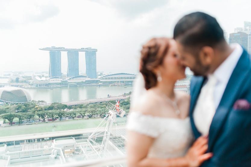 singapore-malaysia-destination-modern-wedding-photographer
