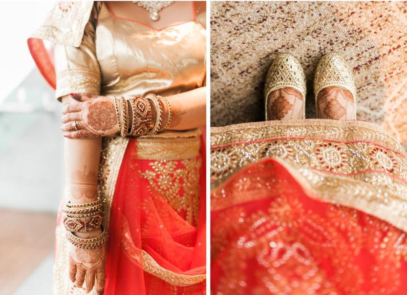 singapore-malaysia-destination-modern-cultural-wedding-photographer