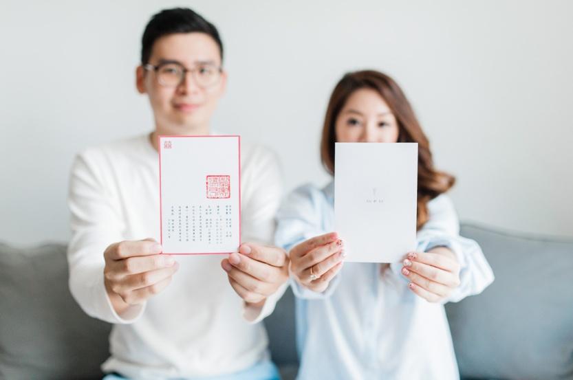 KL-Singapore-Malaysia-casual-prewedding-home-lifestyle-engagement