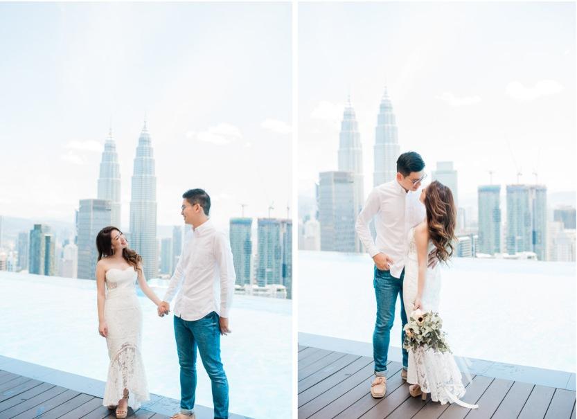 KL-Singapore-Malaysia-urban-modern-prewedding-engagement-photographer