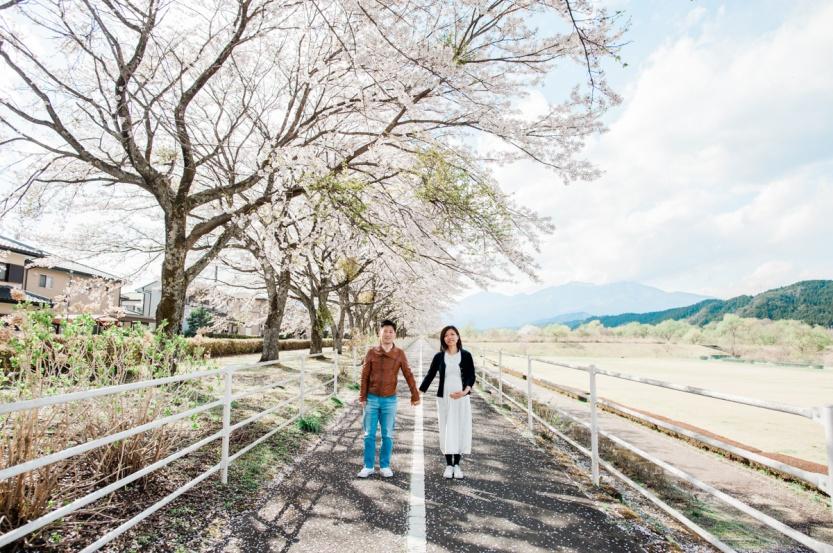 malaysia-singapore-japan-osaka-tokyo-kyoto-destination-wedding-pre-wedding-photographer